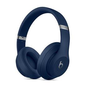 apple-beats-studio3-auriculares-diadema-azul