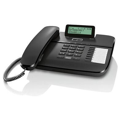 gigaset-da710-telefono-analogico-altavoz-100-entradas-negro