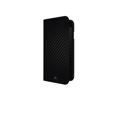 hama-flex-carbon-funda-para-telefono-movil-folio-negro