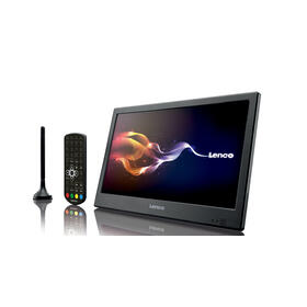 lenco-tft-1028-televisor-portatil-254-cm-10-1024-x-600-pixeles-negro