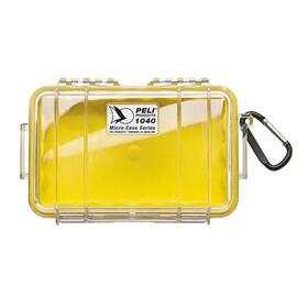 peli-micro-case-1040-amarillo-transparente