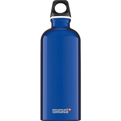 sigg-traveller-600-ml-deportes-azul-aluminio