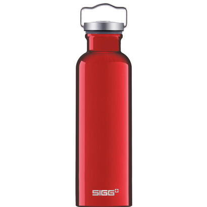 sigg-original-500-ml-uso-diario-rojo-aluminio