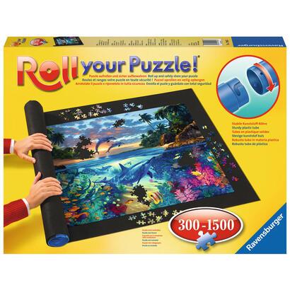tapete-enrrolla-puzzle-de-300-a-1500-piezas