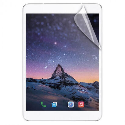 mobilis-036030-protector-de-pantalla-tableta-microsoft-1-piezas