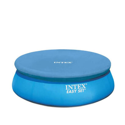 intex-28021-accesorio-para-piscina-protectora