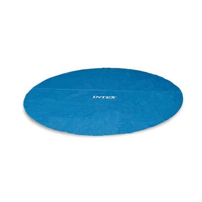intex-29020-accesorio-para-piscina-cobertor-para-piscina