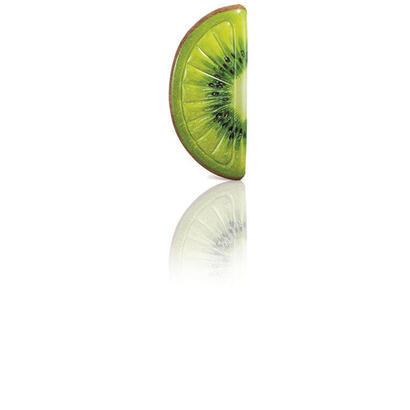 intex-colchoneta-hinchable-kiwi-85-x-178-cm-58764eu-