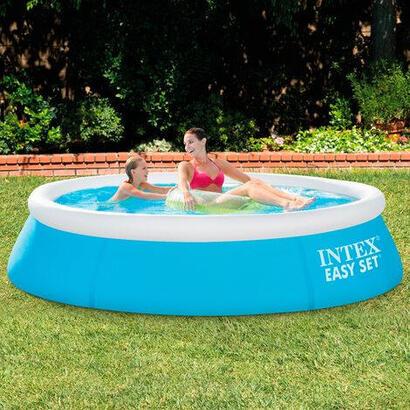 intex-28101np-easy-set-piscina-hinchable-183-x-51-cm-880-litros