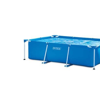 intex-28271np-piscina-desmontable-260-x-160-x-65-cm-2282-litros