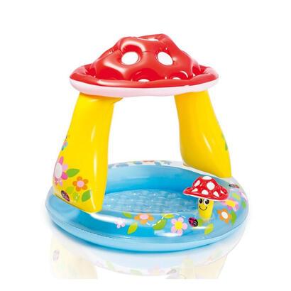 intex-57114-piscina-hinchable-champinon-multicolor-102-x-102-x-89-cm-57114-o-102cm