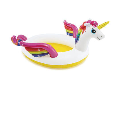 intex-57441np-unicornio-hinchable-piscina-con-pulverizador-272cm-x-193cm