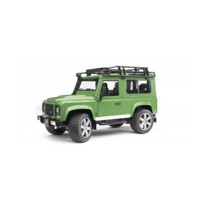 bruder-land-rover-defender-vehiculo-de-juguete