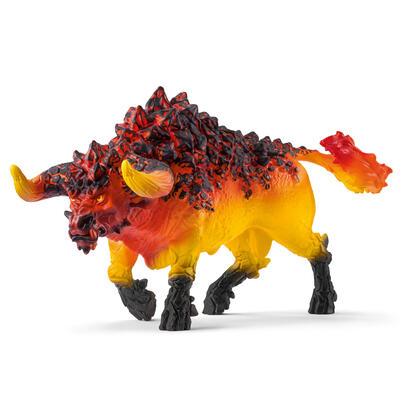 schleich-eldrador-fire-bull