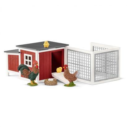 schleich-vida-salvaje-42421-set-de-juguetes