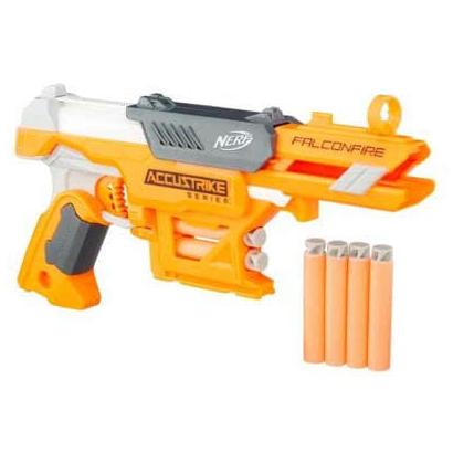 nerf-b9839-arma-de-juguete