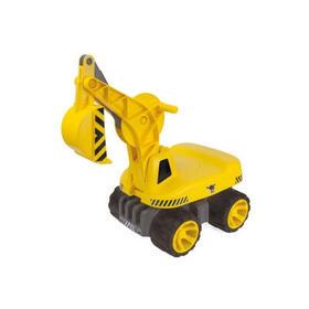 big-800055811-vehiculo-de-juguete