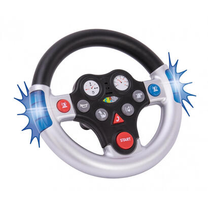 big-volante-para-correpasillo-grande-bobby-car-rescue-sound-wheel