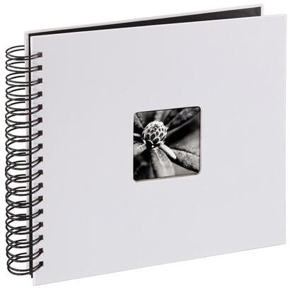 hama-fine-art-album-de-foto-y-protector-gris-100-hojas-10-x-15-cm