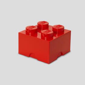 room-copenhagen-4003-caja-en-forma-de-bloque-de-lego-4-rojo