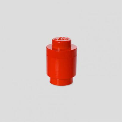 caja-de-almacenamiento-lego-roja-o-123-x-183-cm