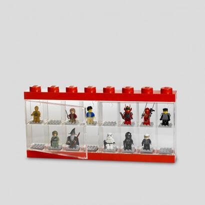 expositor-de-minifiguras-lego-room-copenhagen-16-rojo-caja-de-almacenamiento-rojo