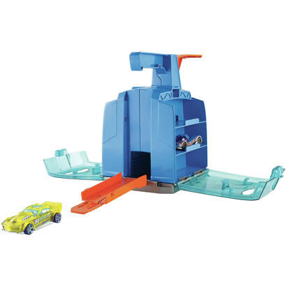 hot-wheels-track-builder-pista-para-vehiculos-de-juguete-de-plastico