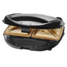 bomann-613641-sandwichera-650-w-negro
