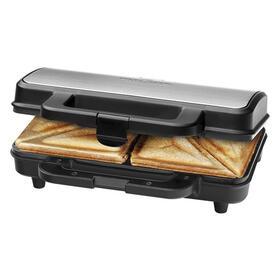 proficook-pc-st-1092-sandwichera-900-w-negro-acero-inoxidable