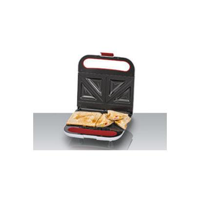 steba-sg-16-sandwichera-700-w-rojo-plata