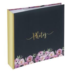hama-00002686-album-de-foto-y-protector-multicolor-200-hojas-100-x-150mm