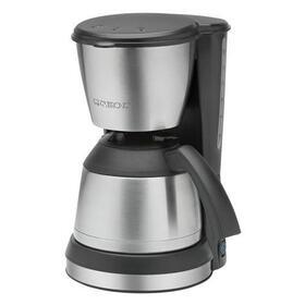 clatronic-ka-3563-cafetera-de-filtro-12-l-totalmente-automatica