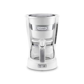Cafetera exprés Siemens TE651209RW (1500W, color negro)