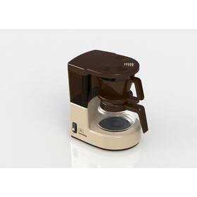 melitta-aromaboy-cafetera-de-filtro