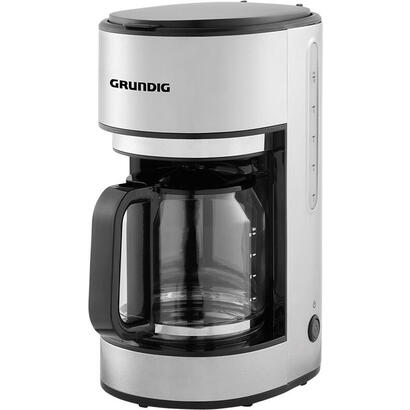grundig-km-5620-cafetera-de-filtro-125-l-manual