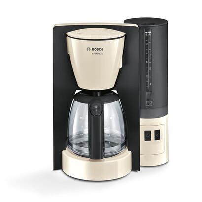 bosch-tka6a047-cafetera-electrica-cafetera-de-filtro-125-l-semi-automatica