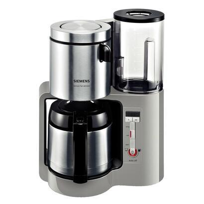 siemens-tc86505-cafetera-electrica-cafetera-de-filtro-1-l