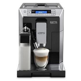 delonghi-eletta-cappuccino-ecam-45766-cafetera-superautomatica-1450w-negra