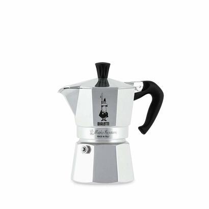 bialetti-moka-express-cafetera-italiana-02-l-aluminio-negro