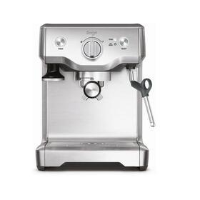 sage-ses810bss2eeu1-cafetera-electrica-maquina-espresso-2-l-semi-automatica