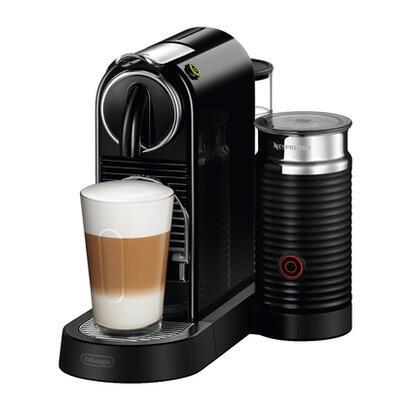 de-longhi-nespresso-en267wae-citizmilk-czarny