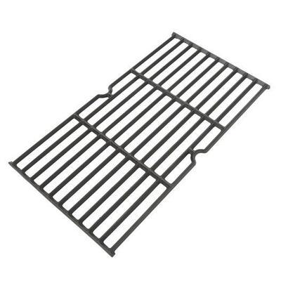 landmann-13194-accesorio-de-barbacoagrill-al-aire-libre-grid