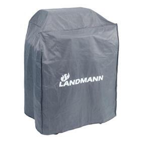 landmann-15705-accesorio-de-barbacoagrill-al-aire-libre-protectora