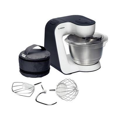 bosch-mum54a00-robot-de-cocina-39l-900w-negroblanco