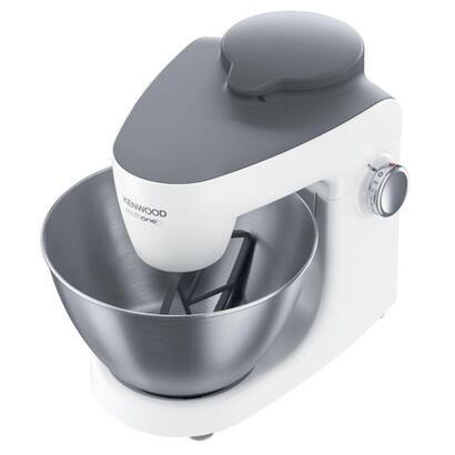 kenwood-multione-khh326-robot-de-cocina-1000w