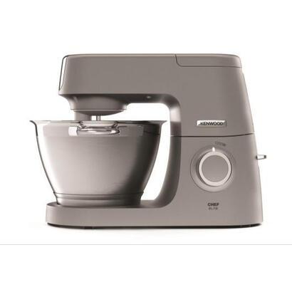 kenwood-chef-elite-kvc5320s-robot-de-cocina-1200w-plata