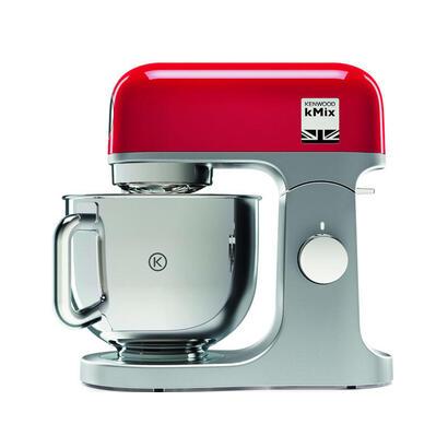 kenwood-kmix-kmx750rd-robot-de-cocina-5l-1000w-rojo