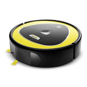 karcher-robocleaner-rc-3-aspiradora-robotizada-sin-bolsa-negro-amarillo-035-l