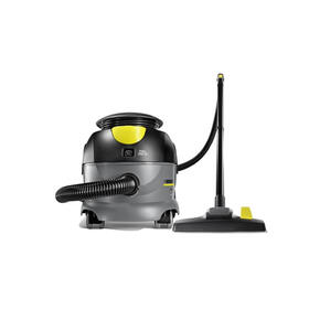 aspirador-profesional-karcher-t-121-eco-efficiency