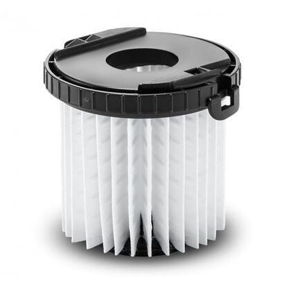 karcher-longtime-cartridge-filter